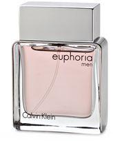 Calvin Klein Euphoria Men by Men's Cologne
