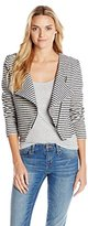 Tart Collections Women's Wyatt Stripe Jacket