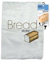 Eddingtons Bread Store