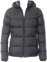 Moose Knuckles Govan Puffer Jacket