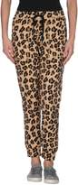 P.A.R.O.S.H. 3/4-length shorts - Item 36669619