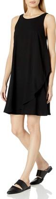LAmade Women's Lucy Dress