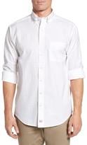 Vineyard Vines Men's Murray Classic Fit Sport Shirt
