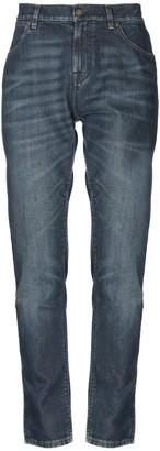 Tom Ford Denim pants - Item 42709557SF