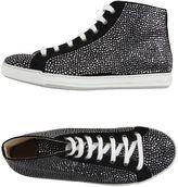 Blugirl Sneakers