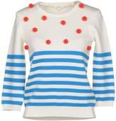 Manoush Sweaters