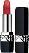 Christian Dior Rouge Extreme Matte lipstick