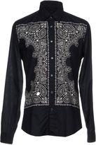 Gucci Shirts - Item 38683167