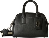 Marc Jacobs Gotham Small Bauletto Handbags