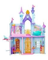Disney Princess Classic Castle