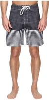 Body Glove Off Shore Boardshorts