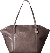 Hobo Vintage Patti Tote Bag