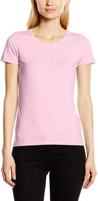 Fruit of the Loom Women's Short Sleeve T-Shirt