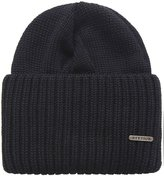 Stetson Northpoint Merino Wool Hat