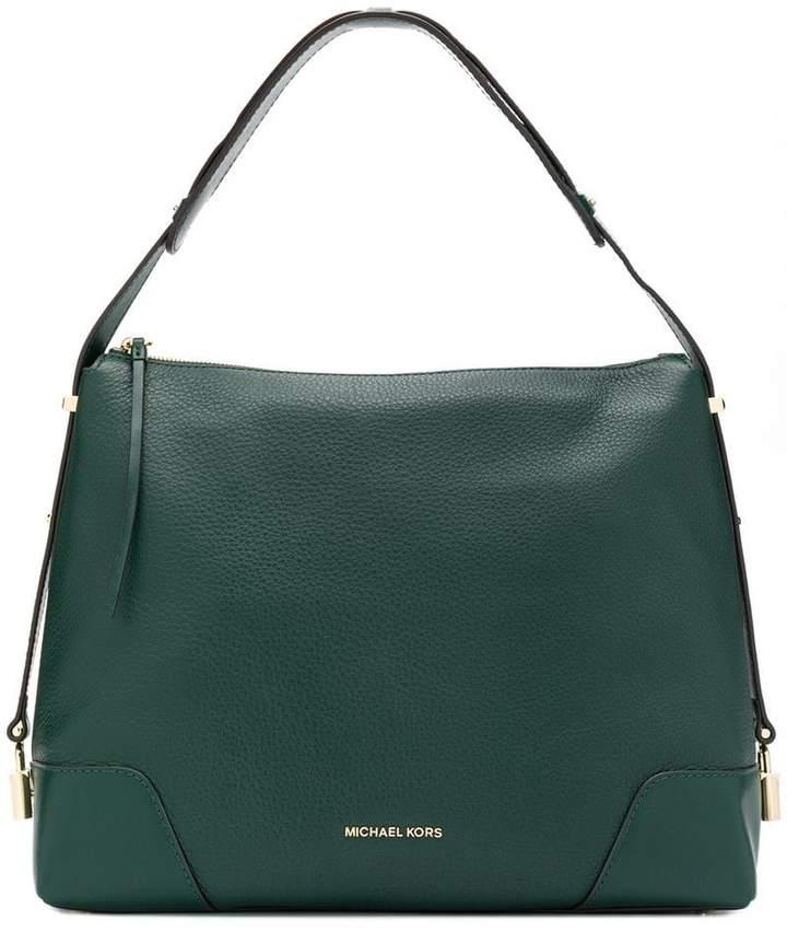 96106fcc2c5e Michael Kors Shoulder Bags - ShopStyle