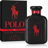 Polo Ralph Lauren Red Polo Red Extreme 2.5 Parfum