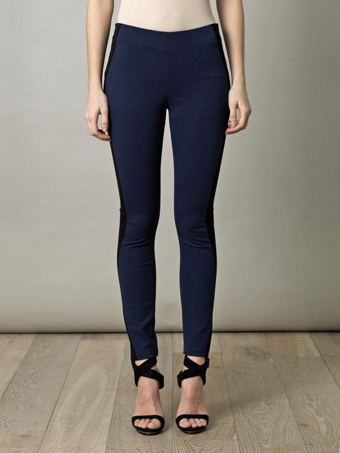 Diane von Furstenberg Bel leggings