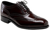Florsheim Men's 'Lexington Six-Eye' Oxford
