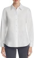 Foxcroft The Diane Non Iron Shirt