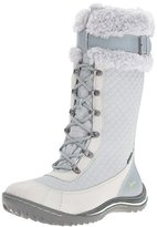 Jambu Women's Williamsburg Snow Boot