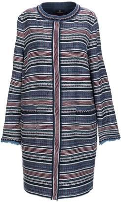 Schneiders Coats - Item 41860664CD