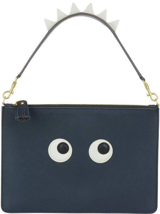 Anya Hindmarch Large Pouch
