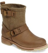 Woolrich 'Baltimore' Engineer Boot (Women)