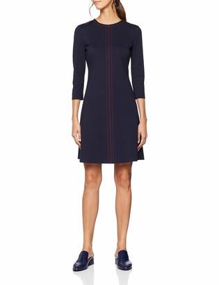 Escada Sport Women's 5027716 Dress