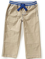 Class Club Adventure Wear by Little Boys 2T-7 Pull-On Pants