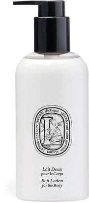 Diptyque 8.5 oz. Soft Lotion for the Body