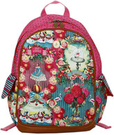 Pip Studio Hidden Garden Backpack
