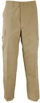 Propper BDU Trouser 60C/40P