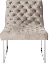 Safavieh Hazelwood Hadley Accent Chair