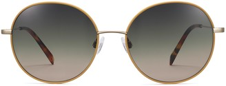 Warby Parker Nellie Extra Wide