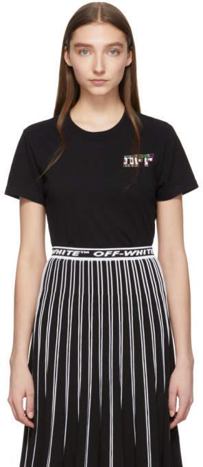 e88061ab120b Off-White Women's Clothes - ShopStyle