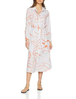 Great Plains Women's Ava Abstract Dress,(Size:)
