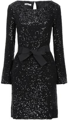 SADEY WITH LOVE Short dresses