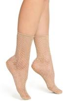 Oroblu Women's Emma Trouser Socks
