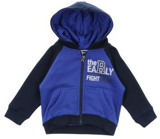 Everlast Sweatshirt