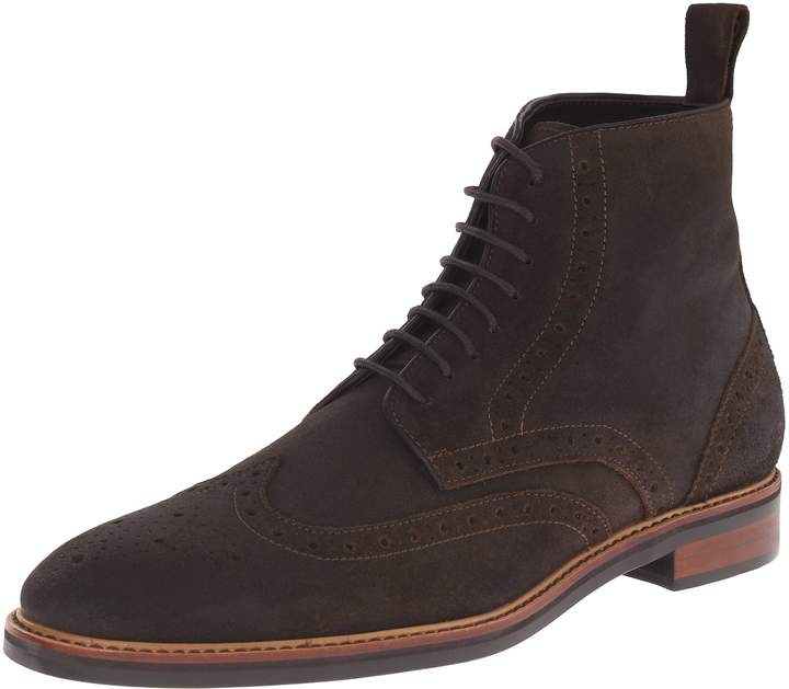 Gordon Rush Men's Stiles Engineer Boot