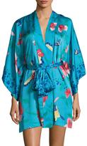 Natori Manila Wrap Robe