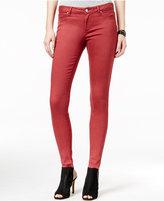 Jessica Simpson Juniors' Super-Skinny Jeans