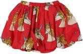 Mini Rodini Skirts