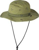 RVCA Men's Kelsey Boonie Hat