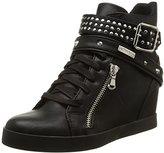 Les Tropéziennes Callade, Women's Hi-Top Sneakers,(41 EU)