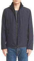 Rag & Bone Men's 'Oskar' Reversible Jacket