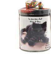 IDÃES DE SAISON BY LA DROGUERIE Knitted Cat Soft Toy