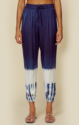 Blue Life THEO PANT | Sale