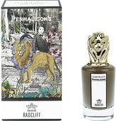 Penhaligon's Penhaligons Roaring Radcliffe eau de parfum 75ml