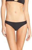 For Love & Lemons Women's La Playa Bikini Bottoms